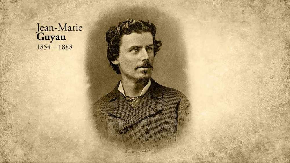 Filozofia, religia, stiinta si politica (37) – Jean-Marie Guyau