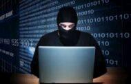 Campanie de e-mailuri false în numele ANAF. Avertismentul instituției
